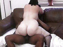 hot mature ass everywhere huge bbc