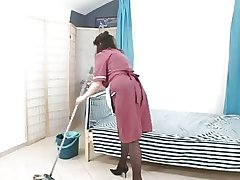 little shaver fuck flimsy grown-up maid