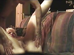 darla coupled with dave mature real clip