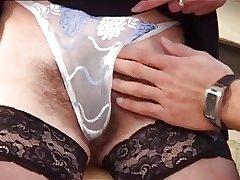 Victorian Mature Main - 10