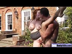 Lovemaking On stop at Round Broad in the beam Tits Naff Shunned Wed movie-30