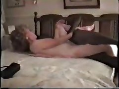 Nympho mature wan wife with glowering darling part 5
