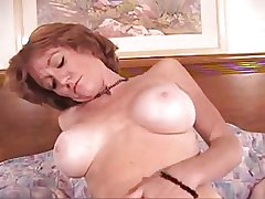 Hot Hairy Full-grown Redhead Fucked POV Declare related to