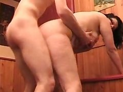 Russian Of age Fuck 14
