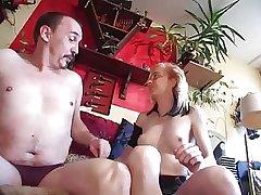 adult op huisbezoek 3 parena)