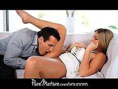 matured porn - www.mmporno.net