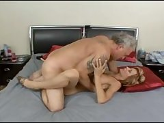 Amateur Matured Relating to Heels Has Passionate Sex.