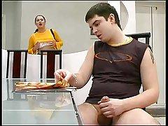 Russian Mature Emilia 2 overwrought snahbrandy