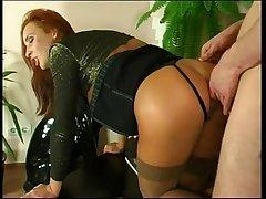 membrane porno defonce anal mob salope rousse hardcore anal fuck