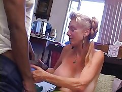 Adult Loves Young BBC
