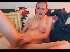 tribadic lesbianhttp://juicycam.tk