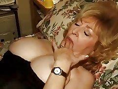 full-grown slut
