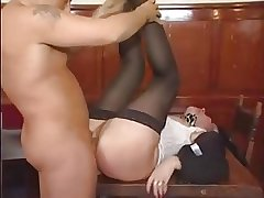 Adult get fucked - 13