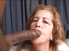 67yr Horny Grown-up x Broad in the beam Unscrupulous Cock