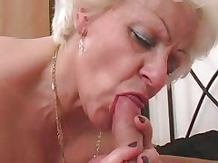 HOT GIRL n92 kirmess bbw of age far a young challenge