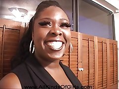 Adult Anal BBW Ebony Hoosewife Gets Rear end Fucked On Video
