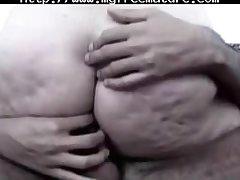 Old Young 3 adult mature porn granny old cumshots cumshot