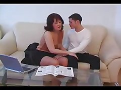 Animal mature wants pussy saturated around cock