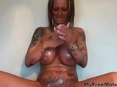 Hardcore Milf mature mature porn granny ancient cumshots cumshot