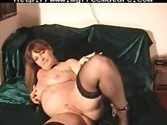 For detail Bbw  mature mature porn granny old cumshots cumshot