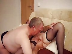 Having relaxation far my mature slut. Amateur doyenne