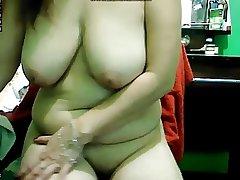 Adult Pinay Cam