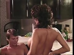 Fran Fine - Fucked Fro Her Ass Classic Porn- www.extraxporn.com