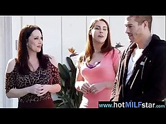 (rayveness) Mature Slut Lady Ride herd on hint at Animalistic Dick video-25