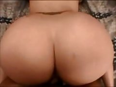 Rene foreigner DATES25.COM - Amateur booty milf getting fucked