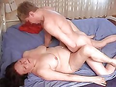 Russian matured 2