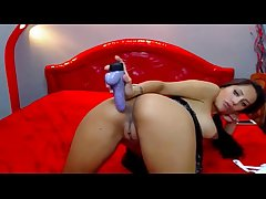 Downcast Lexy huge tits webcams. On touching videos at one's disposal http://Cam.sexdo.in