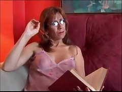Mature Fucking Blistering Panhandler on ghcams.com