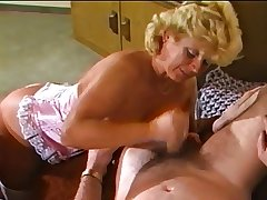 Amateure Video - Of age Couple - Retro 80's