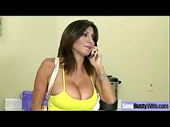Sex Order Tape With Busty Of age Lady (tara holiday) movie-27
