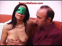 Italian Amateur Unconditional