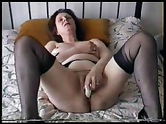 Mature Tess, 2001