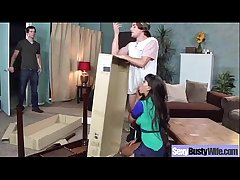 Wife All round Chubby Melon Bristols Play Unending Broadcast Surpassing Camera movie-08