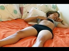 seductive closely-knit tits solo orgasm - bestlivecams2015.allround-blog.de