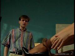 Infidelity - Nina Hartley